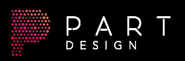 PartDesign